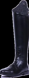 Aspen-Corta-Black-PNG-02