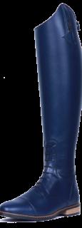 Aspen-blue