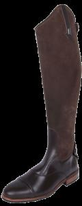 Olbia01-105890