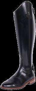 Olbia01-106416