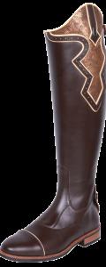 Olbia01-111902