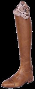 Olbia01-113553