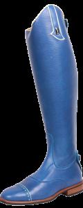 Olbia01-Agatoras-Atlantic