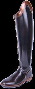 capri-113235